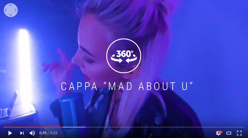 cappa360preview