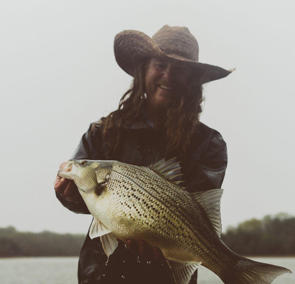 jones-fly-fishing-med-hero-min