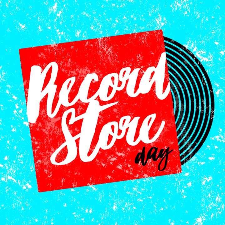 recordstoreday-1