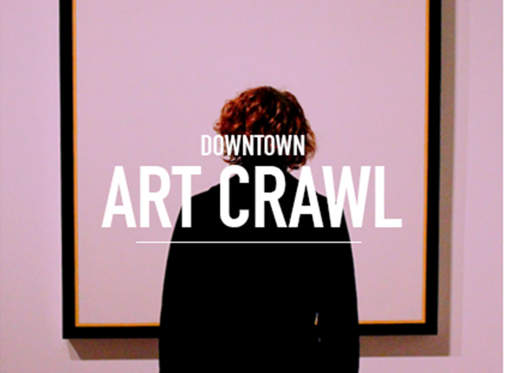 artcrawl