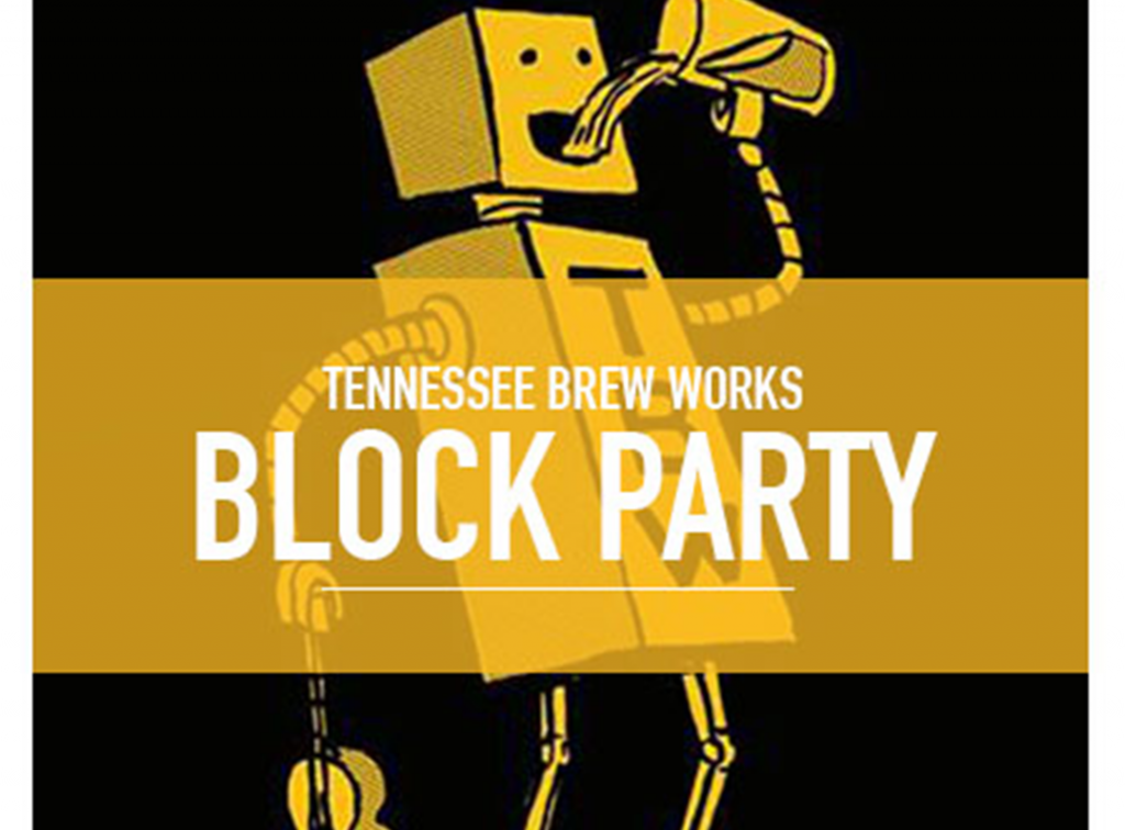 webtnbwblockparty