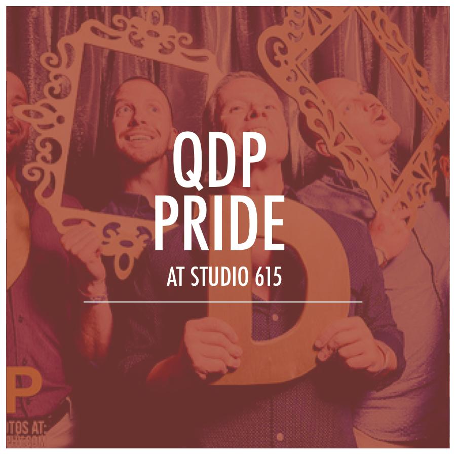 qdpnewssquare