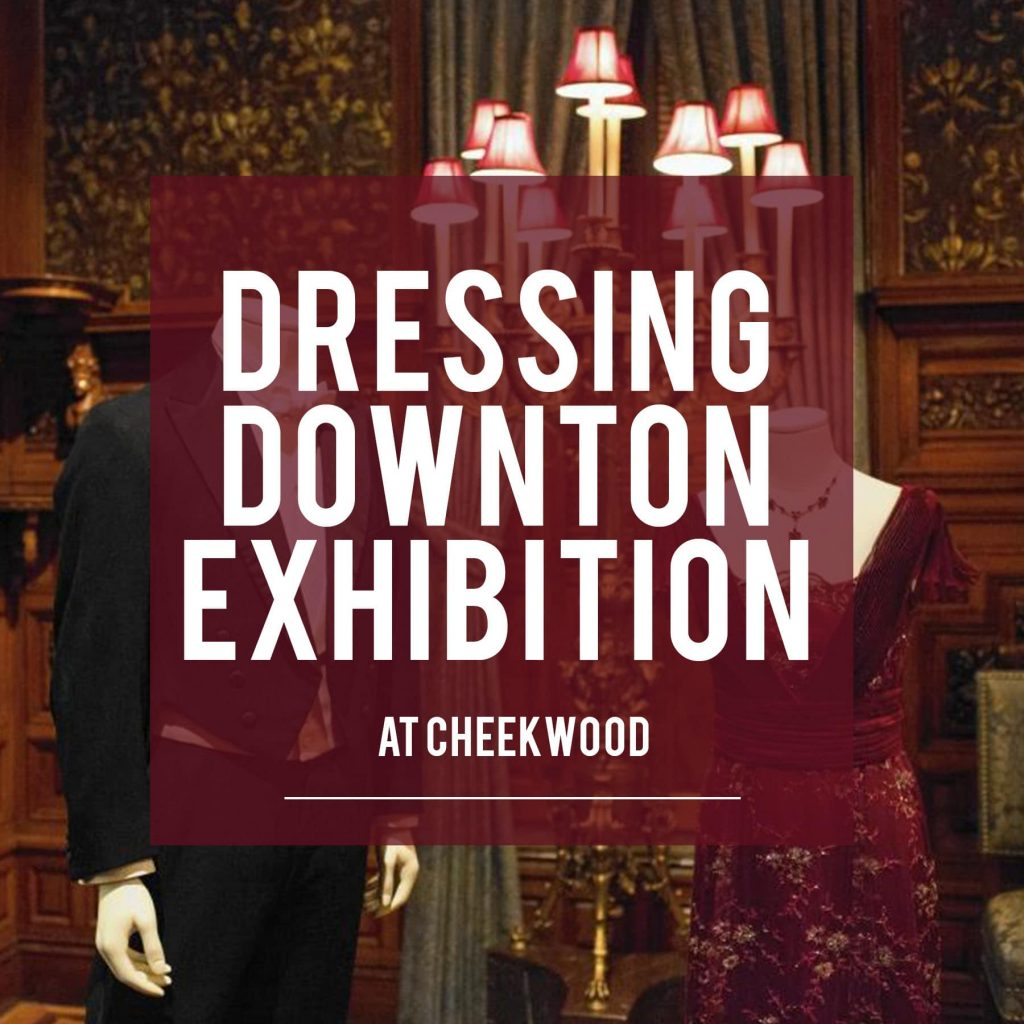 dressing-downton-min