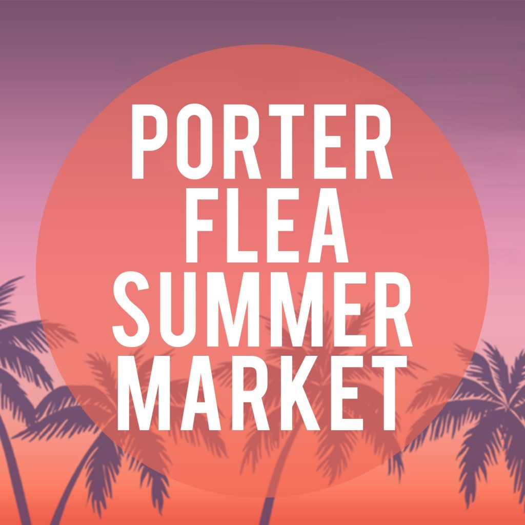 porter-flea-min