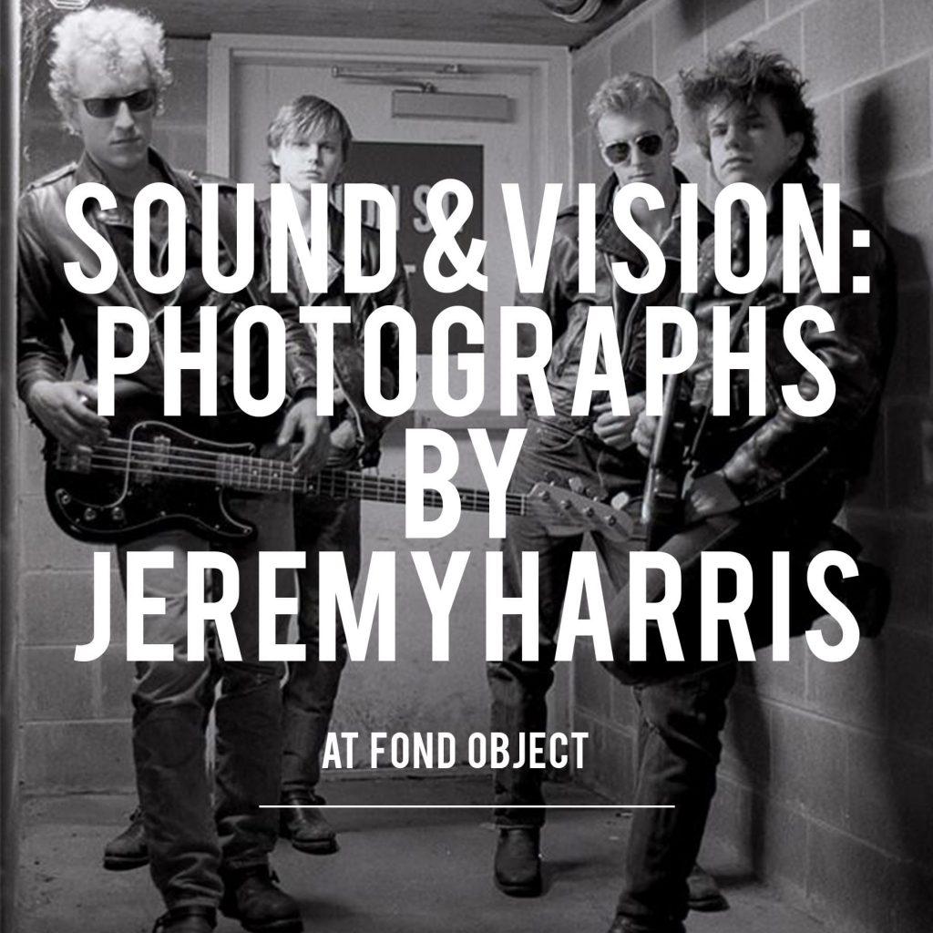sound-vision-min