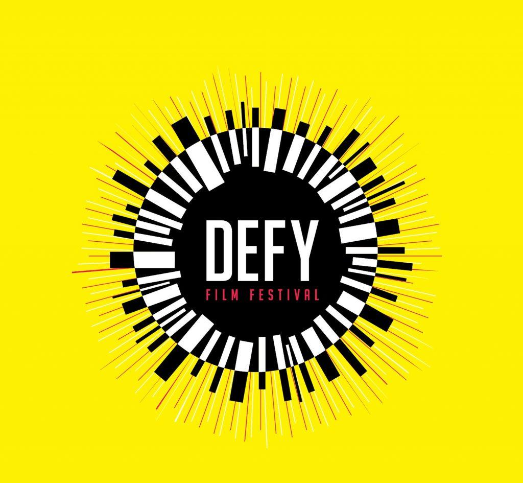defylogo_y
