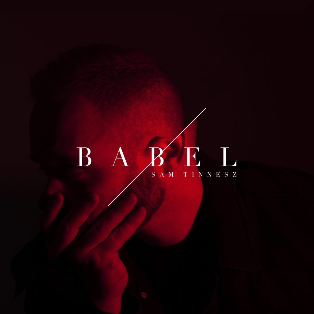 st-babel-cover