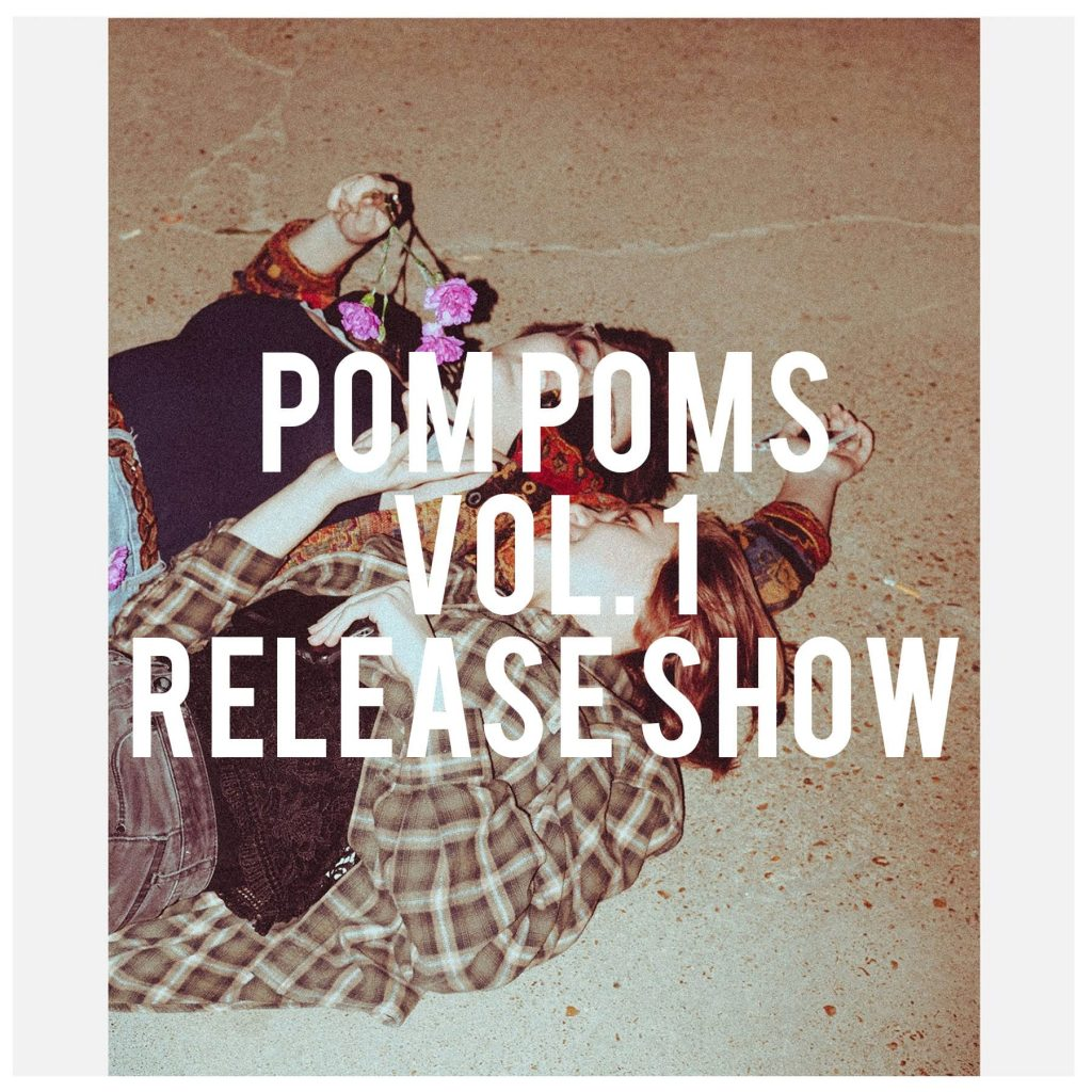 poms-1