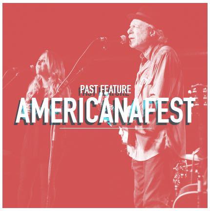 americanafest_square