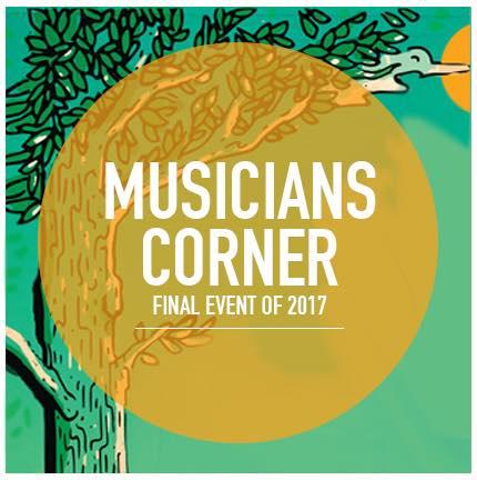 musicianscorner_square