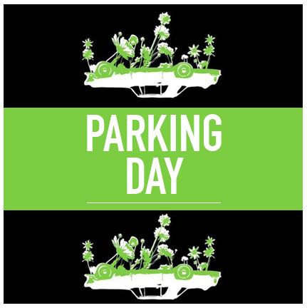parkingday_square