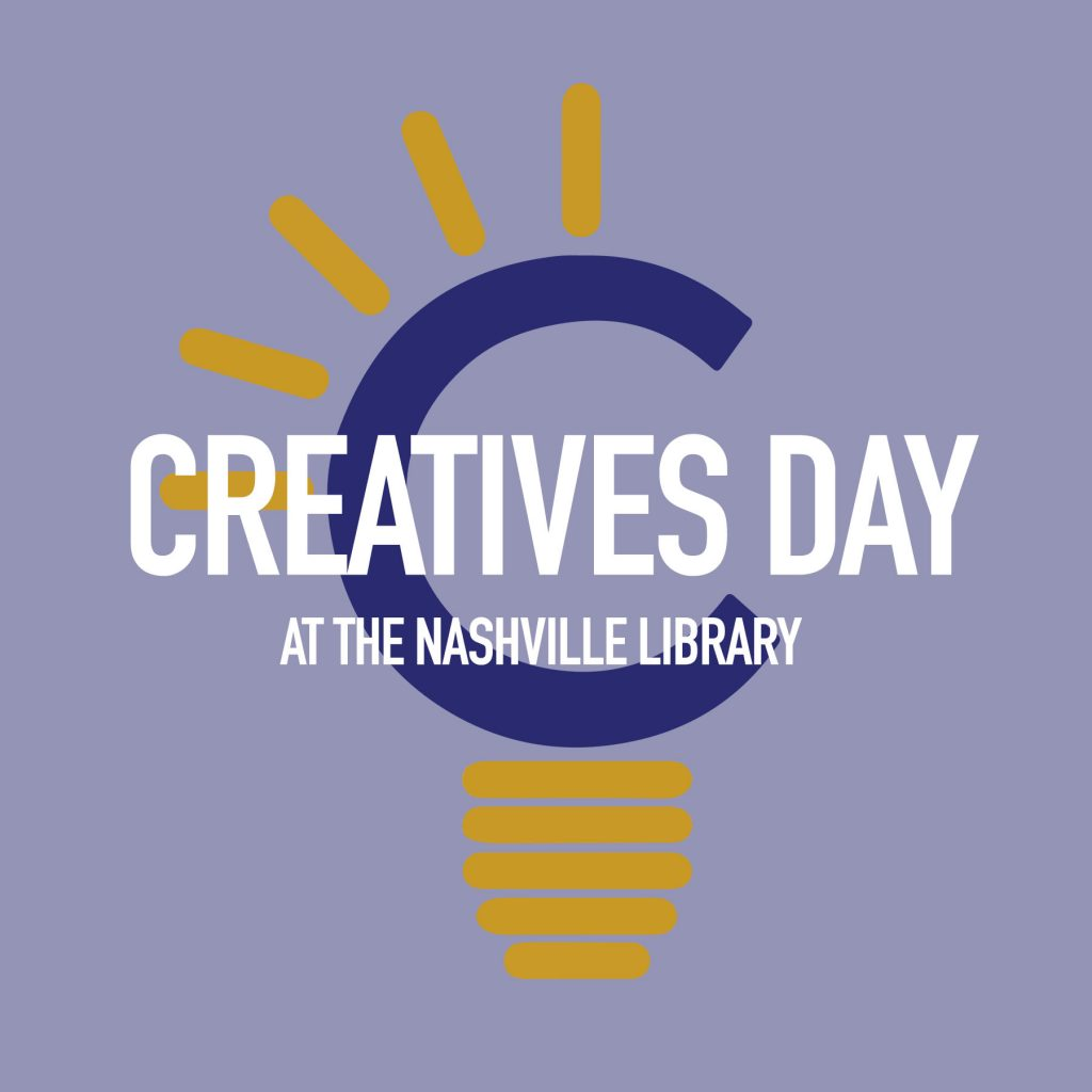 creativesday_sitegraphic