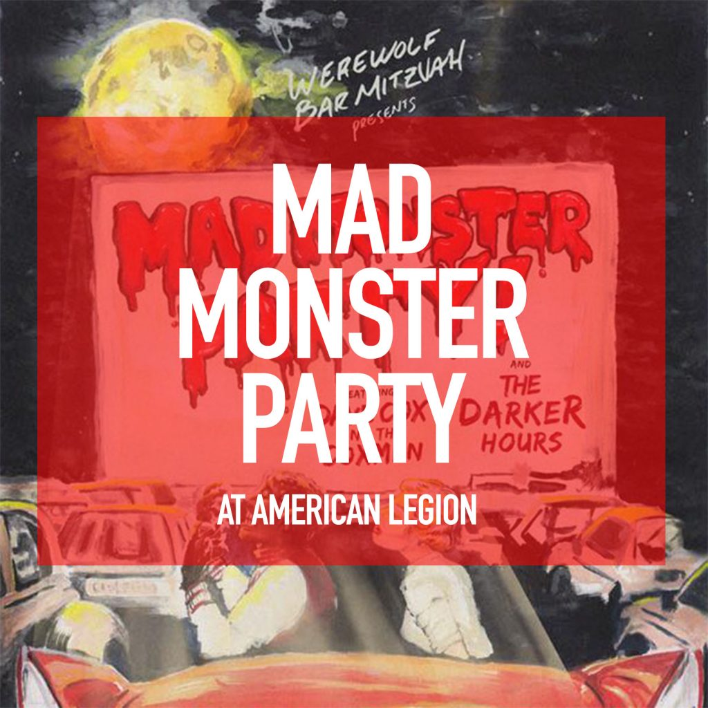 madmonster_sitegraphic2