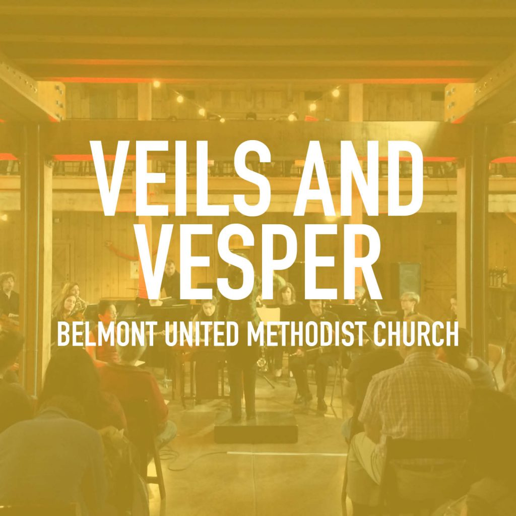 veils-vesper-square