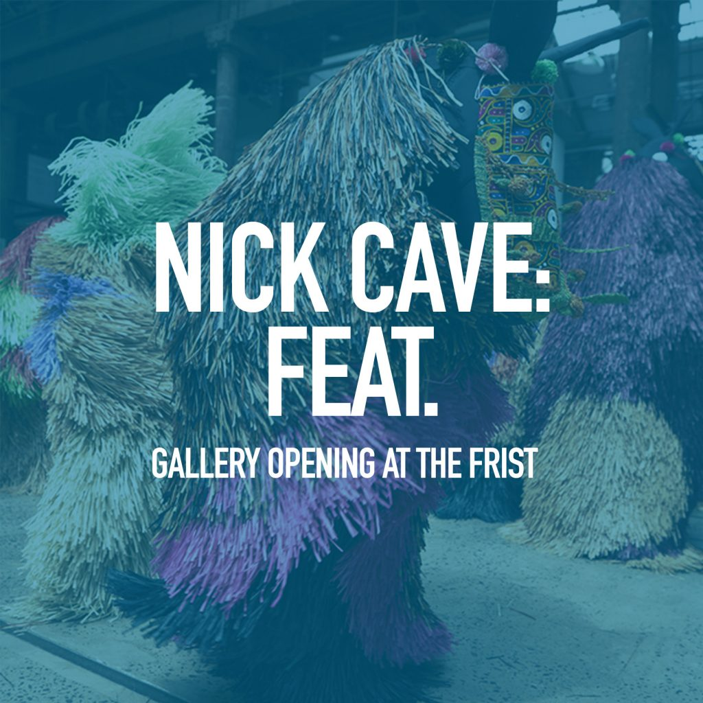 nickcave_sitegraphic