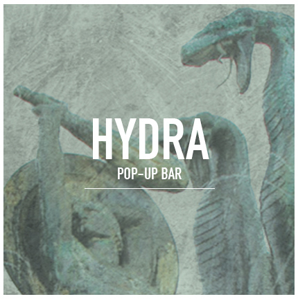 hydra_square