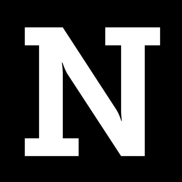 native-n