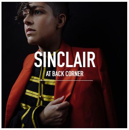 sinclair_square-min