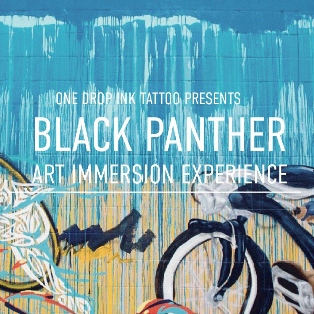 blackpantherweb