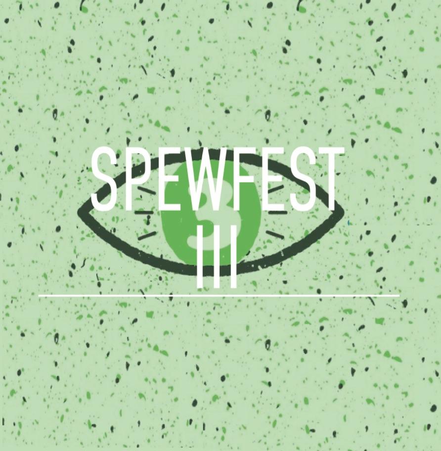 spewfestweb