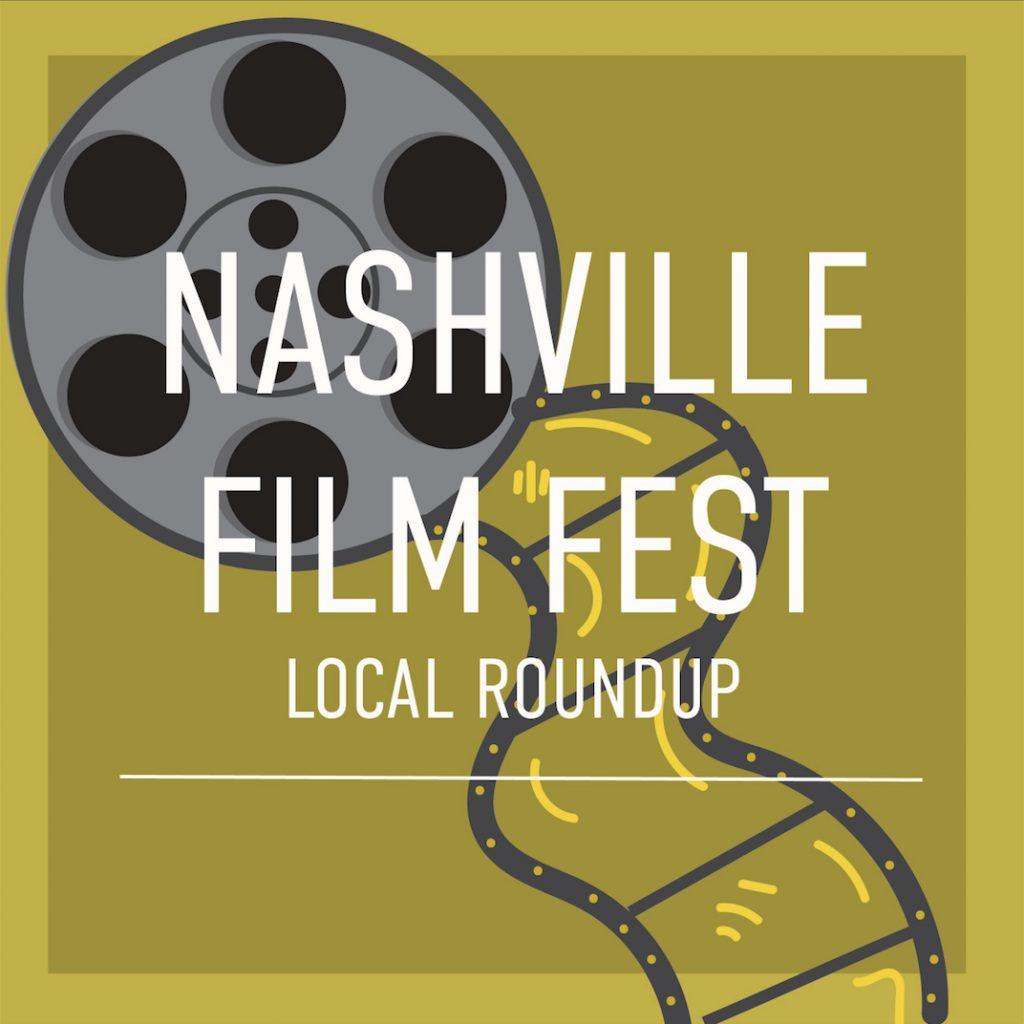 nashfilmfestweb