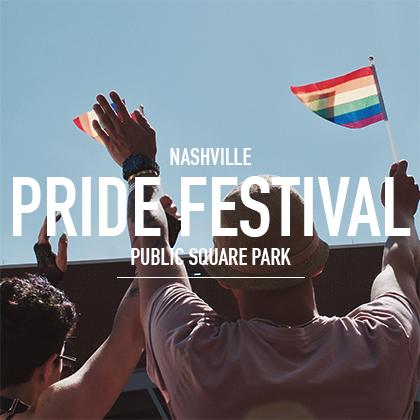 pride-festival-sq