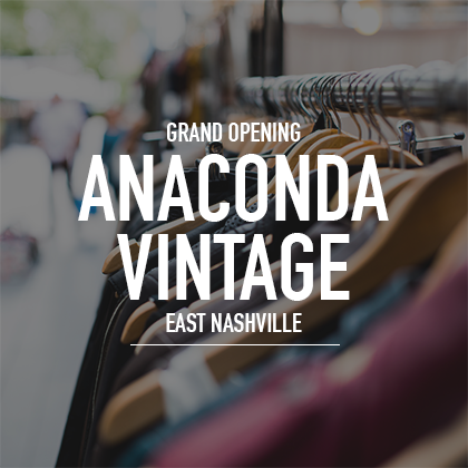 anaconda-vintage-sq