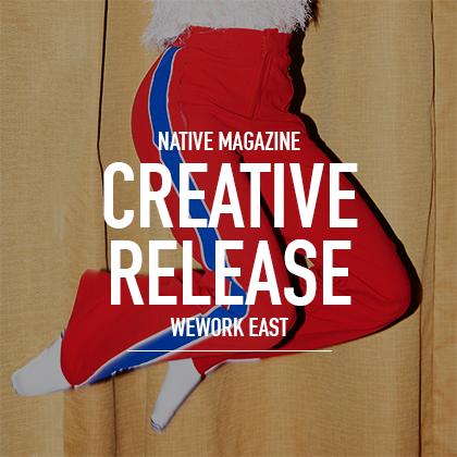 creative-release-sq