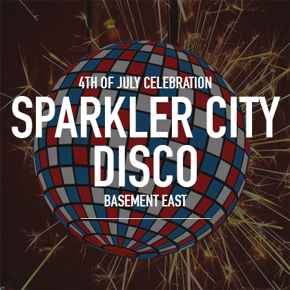 sparkler-city-disco-sq