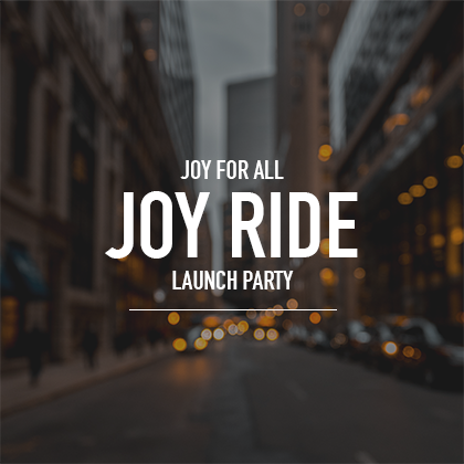 joy-ride-sq