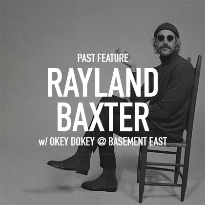 rayland-sq