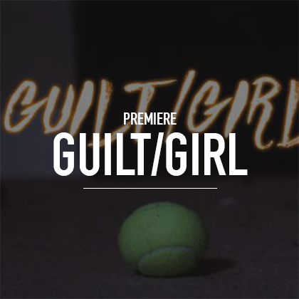 guilt-girl-sq