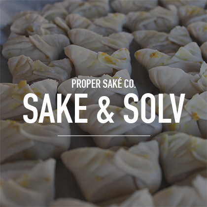 sake-and-solv-sq