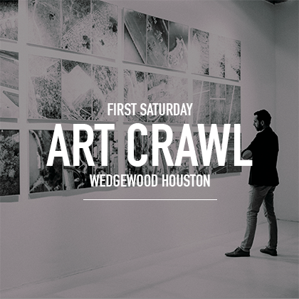 art-crawl-sq