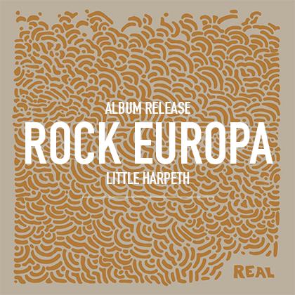 rock-europa-sq