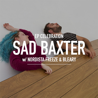 sad-baxter-sq