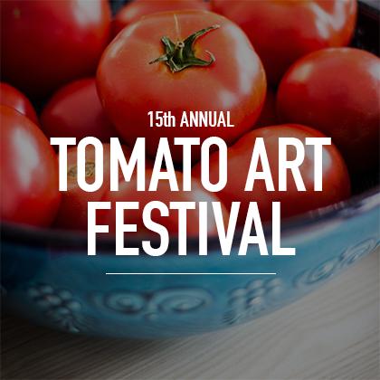 tomato-sq