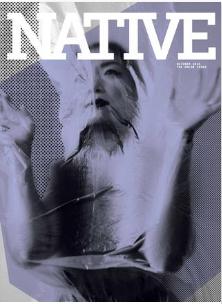 NATIVE | OCTOBER 2016